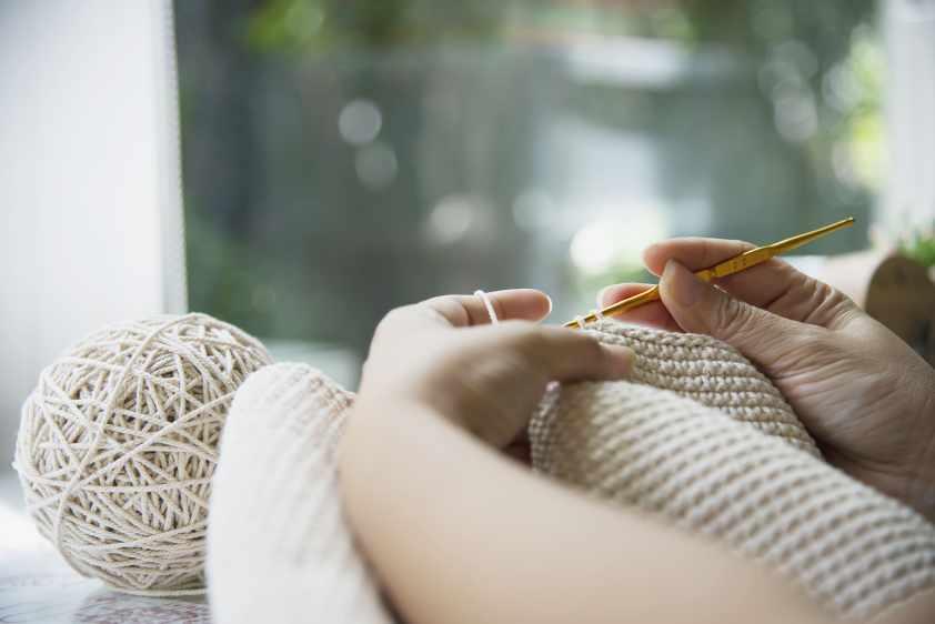 鉤針常用針號 鉤針織圖軟體下載 crochet charts